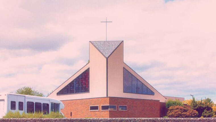 Primacy of the Local Church
